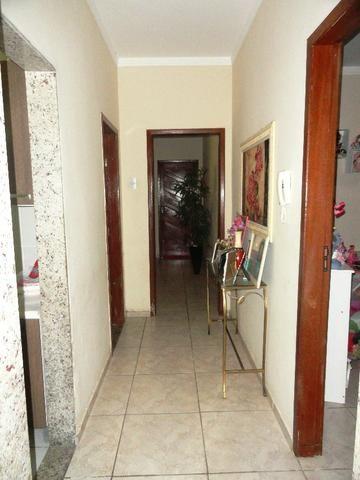 Realengo - casa 02 quartos com piscina - Foto 13