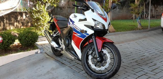 motos francisco beltrao