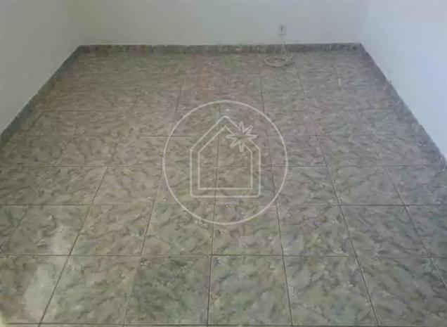 Casa à venda com 3 dormitórios em Retiro são joaquim, Itaboraí cod:854604 - Foto 9