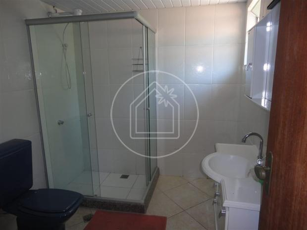 Casa à venda com 3 dormitórios em Maria paula, São gonçalo cod:421564 - Foto 15