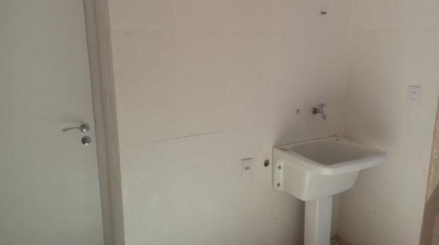 Casa à venda com 3 dormitórios em Vila pacifico, Bauru cod:741 - Foto 10
