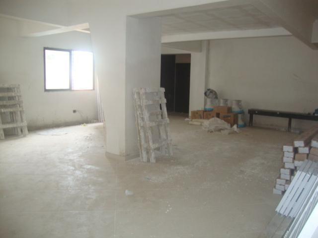 Apartamento residencial à venda, vila guilhermina, praia grande. - Foto 19
