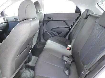 Hyundai hb20 1.6 comfort style 16v flex 4p automático - Foto 6