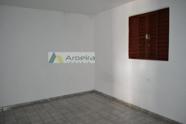 Casa, Setor Faiçalville, Goiânia-GO - Foto 7