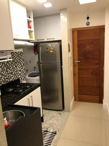 Apartamento à venda Copacabana Posto 5! - Foto 10
