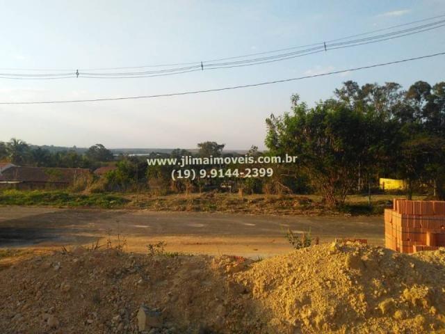 Terreno à venda em , cod:0600 - Foto 8