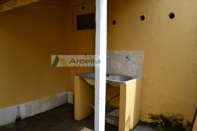 Casa, Setor Faiçalville, Goiânia-GO - Foto 5