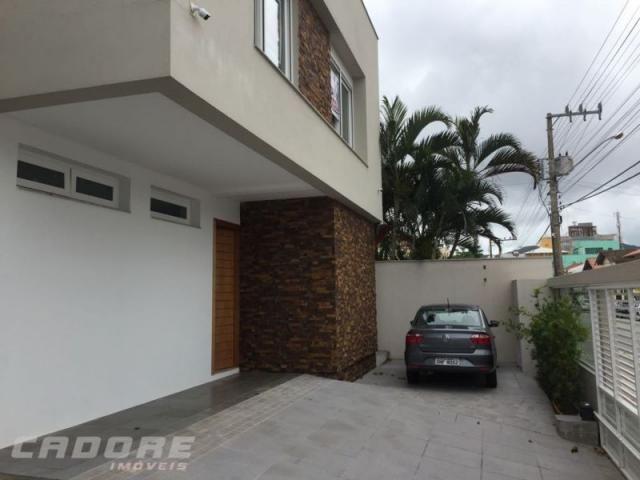 Casa residencial em porto belo - Foto 6