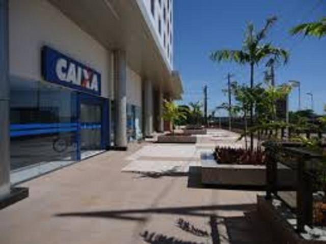 Ótima Sala Comercial no Edifício Premium Business - Parquelândia - Foto 2