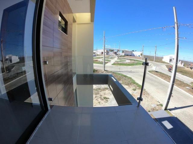 Park Ville Residence Prive, 4 Qts sendo 1 suite master. Pronta p/ morar - Foto 5