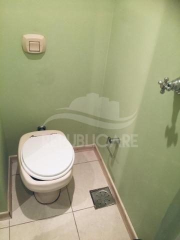 Apartamento à venda com 3 dormitórios em Cidade baixa, Porto alegre cod:RP6772 - Foto 19