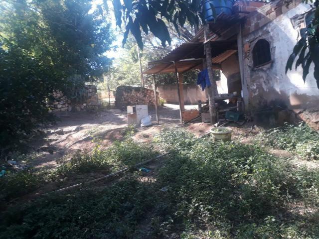 Casa no Boqueirão Paranoá Itapoã - Foto 3