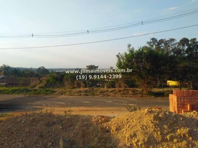 Terreno à venda em , cod:0600 - Foto 2