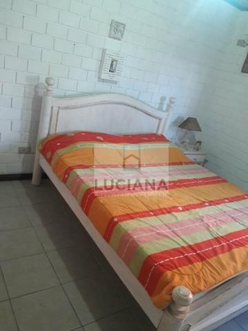 De R$ 1.200.000 por R$ 1.070.000  Condomínio Imperial Gran Village (Cód.: 57h57j) - Foto 16