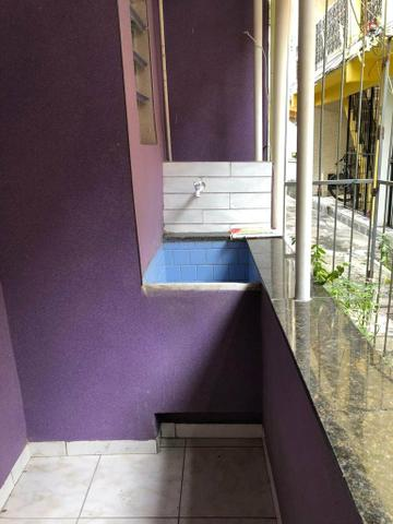 Barreto Rua Liborio Seabra - Foto 4