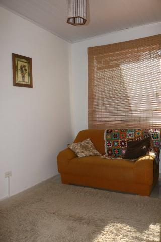Casa próxima de Curitiba e com 3 dorms - Foto 14