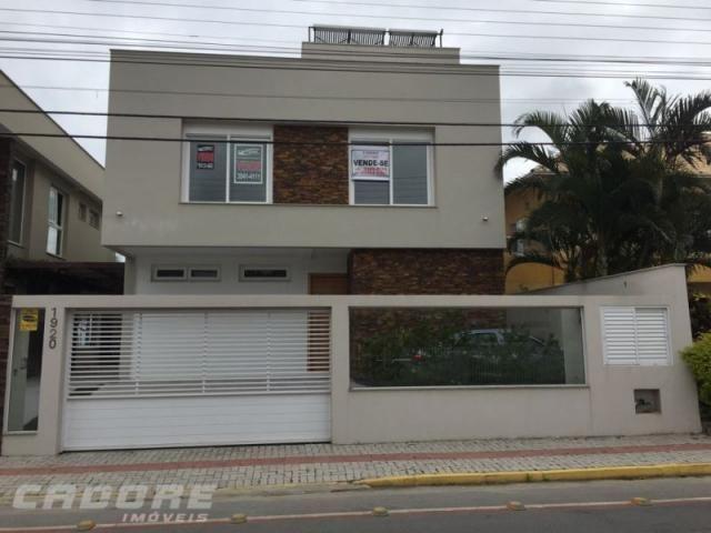 Casa residencial em porto belo - Foto 3
