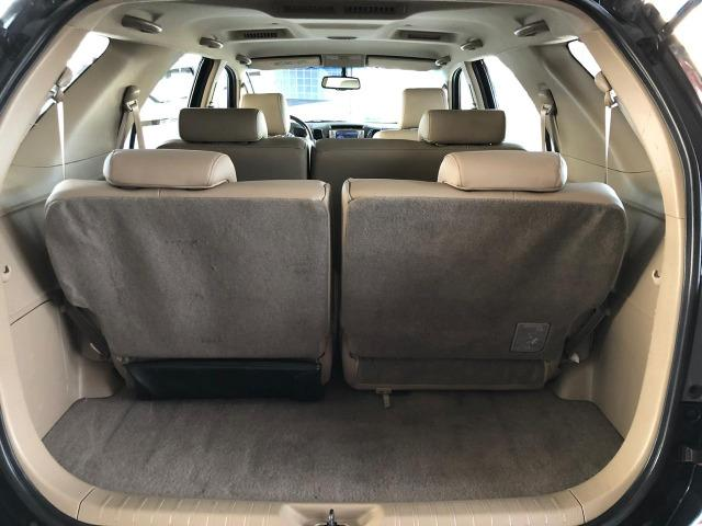 Toyota Hilux SW4 SRV_3.0D4-D_AUT._4X4_7LgareS_ExtrANoA_LacradAOriginaL_RevisadA_ - Foto 12