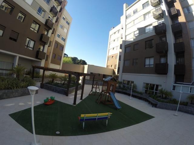 Apartamento à venda com 3 dormitórios em Santa felicidade, Curitiba cod:AP0048 - Foto 7