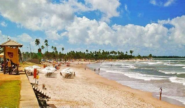 Hotel à venda em Jaguaribe, Salvador cod:57569 - Foto 17