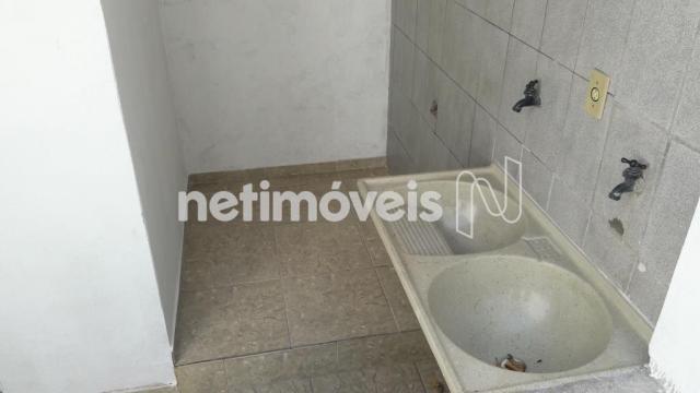 Casa para alugar com 2 dormitórios em Carlos prates, Belo horizonte cod:770824 - Foto 8