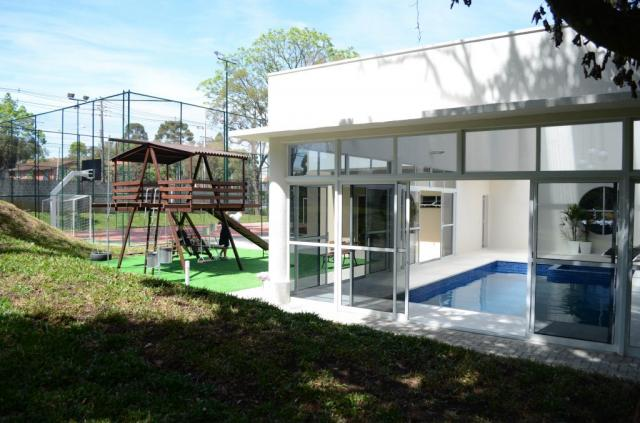 Loteamento/condomínio à venda em Pilarzinho, Curitiba cod:TE0054 - Foto 10