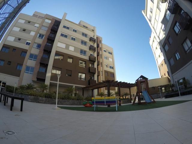 Apartamento à venda com 3 dormitórios em Santa felicidade, Curitiba cod:AP0048 - Foto 8