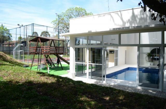 Loteamento/condomínio à venda em Pilarzinho, Curitiba cod:TE0054 - Foto 8