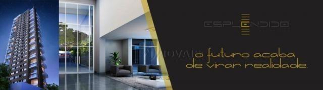 Apartamento com 3 dormitórios à venda, 256 m² por r$ 2.387.900,00 - mauá - novo hamburgo/r - Foto 12