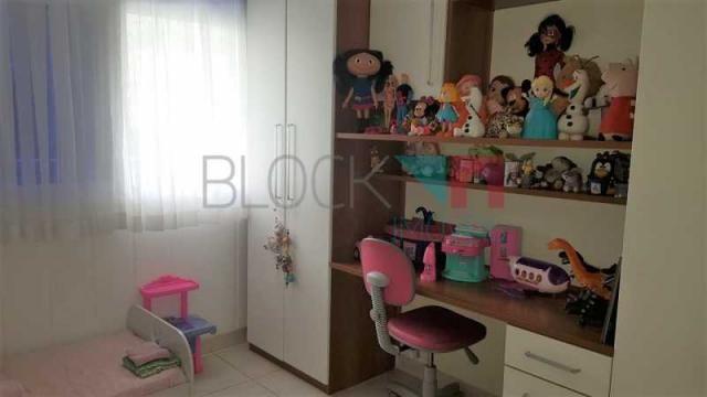 Apartamento à venda com 3 dormitórios cod:RCAP31133 - Foto 7
