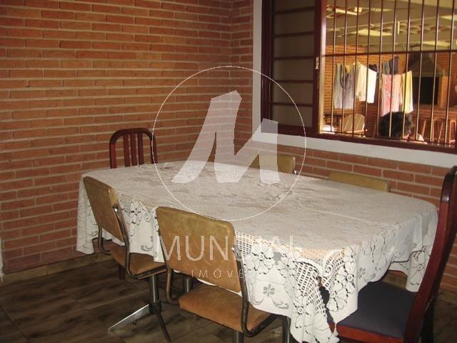 Casa à venda com 4 dormitórios em Cond quinta da alvorada, Ribeirao preto cod:16117 - Foto 9