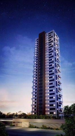 Apartamento com 3 dormitórios à venda, 256 m² por r$ 2.387.900,00 - mauá - novo hamburgo/r - Foto 15