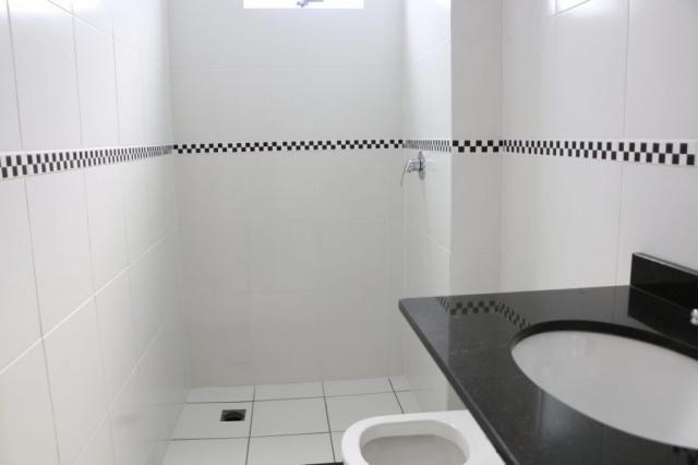 Apartamento à venda com 2 dormitórios em Rebouças, Curitiba cod:AP0046 - Foto 12