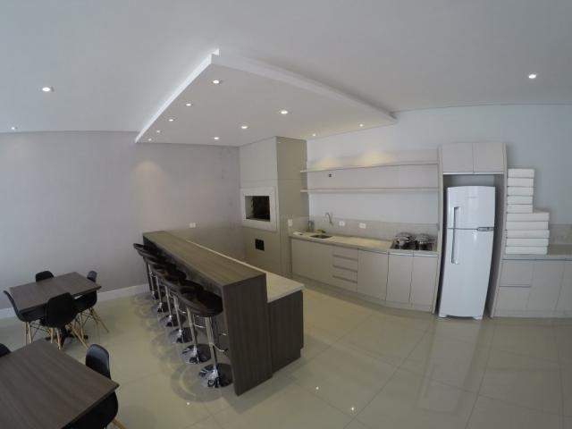 Apartamento à venda com 3 dormitórios em Santa felicidade, Curitiba cod:AP0048 - Foto 13