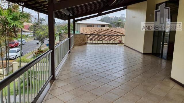 Casa em Condomínio para Venda em Salvador, jaguaribe, 4 dormitórios, 4 suítes, 2 banheiros - Foto 13