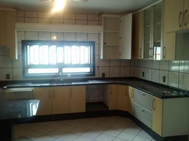 Casa à venda com 4 dormitórios em Costa e silva, Joinville cod:KR681 - Foto 4