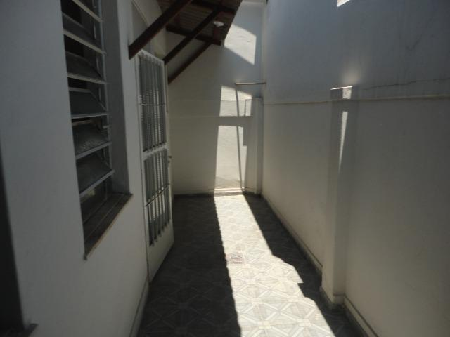 12-48 Avenida Nilo Peçanha nº 750, aptº 101 - Foto 3