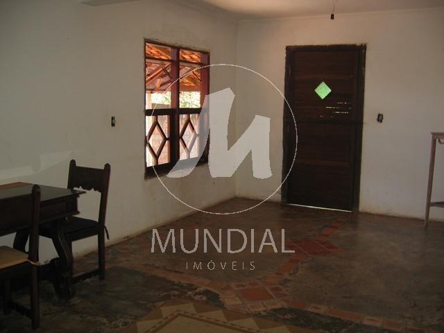 Casa à venda com 4 dormitórios em Jd itau, Ribeirao preto cod:50886 - Foto 4