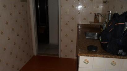 Apartamento - FREGUESIA (ILHA DO GOVERNADOR) - R$ 1.200,00 - Foto 12
