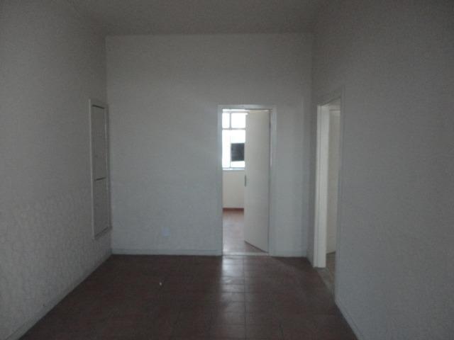 12-48 Avenida Nilo Peçanha nº 750, aptº 101 - Foto 10