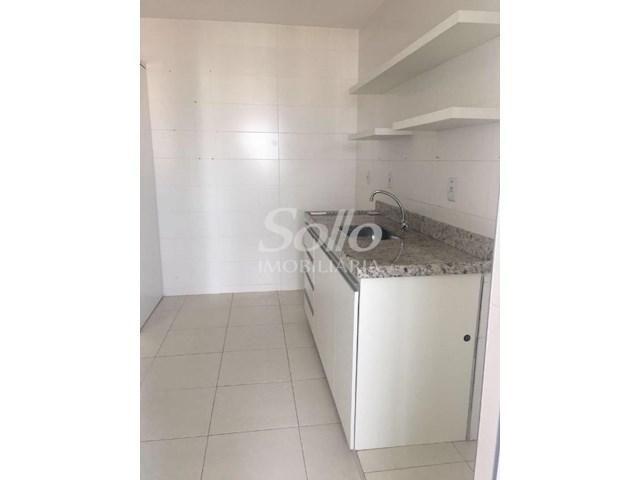 Apartamento à venda com 3 dormitórios em Tabajaras, Uberlândia cod:81651 - Foto 6