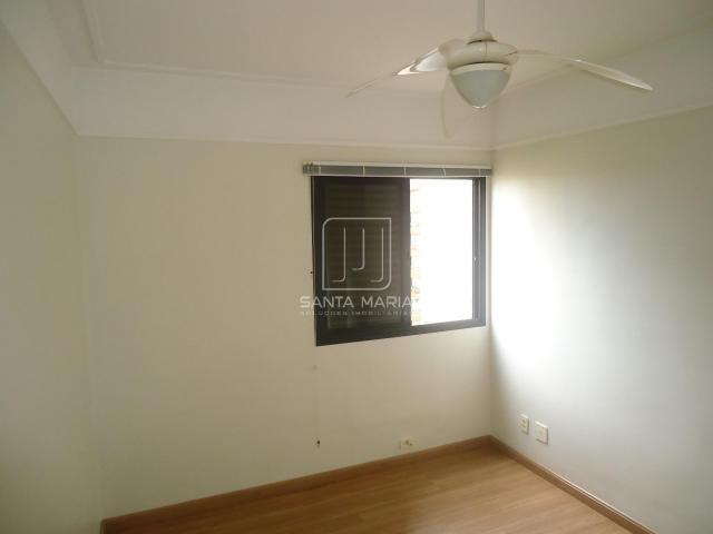 Apartamento à venda com 2 dormitórios em Centro, Ribeirao preto cod:56927 - Foto 8