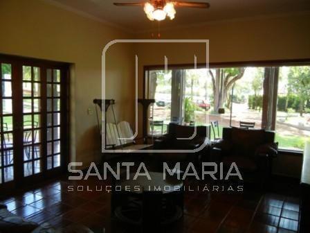 Chácara para alugar com 5 dormitórios em Indeterminado, Ribeirao preto cod:26812 - Foto 9