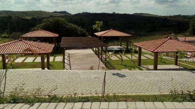 Terreno em Porto de Galinhas 900m² - Foto 9