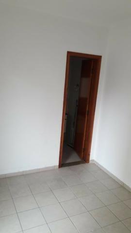 REF.3324C - Apartamento de 2 dorms. na Tupi em Praia Grande - Foto 10
