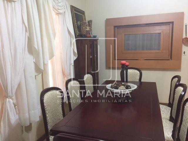 Casa de condomínio à venda com 4 dormitórios em Jd canada, Ribeirao preto cod:59153 - Foto 17