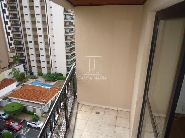 Apartamento à venda com 2 dormitórios em Centro, Ribeirao preto cod:56927 - Foto 3