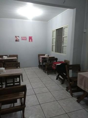 Vendo ponto de restaurante e lancheria em São Leopoldo - Foto 4