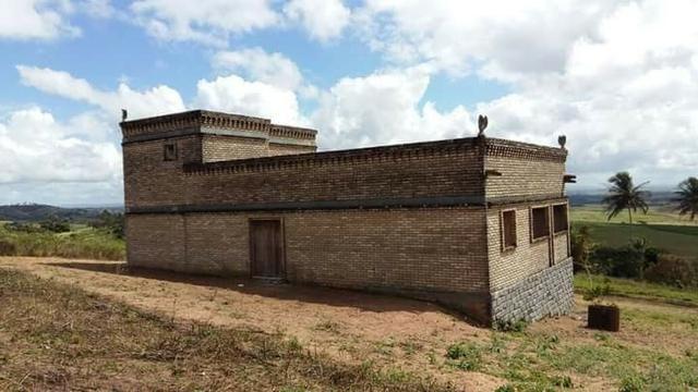 Ótima propriedade em Glória do Goitá, com 4 hectares - Foto 4