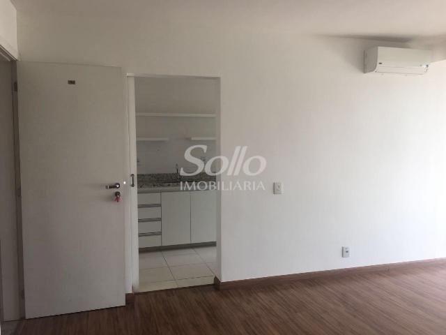 Apartamento à venda com 3 dormitórios em Tabajaras, Uberlândia cod:81651 - Foto 3